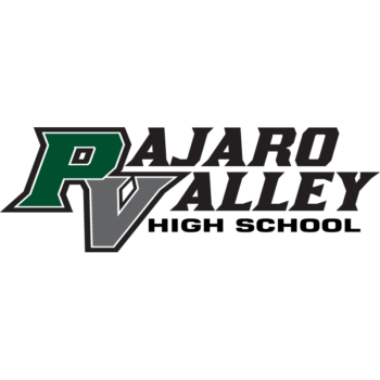 Pajaro Valley High School Logo